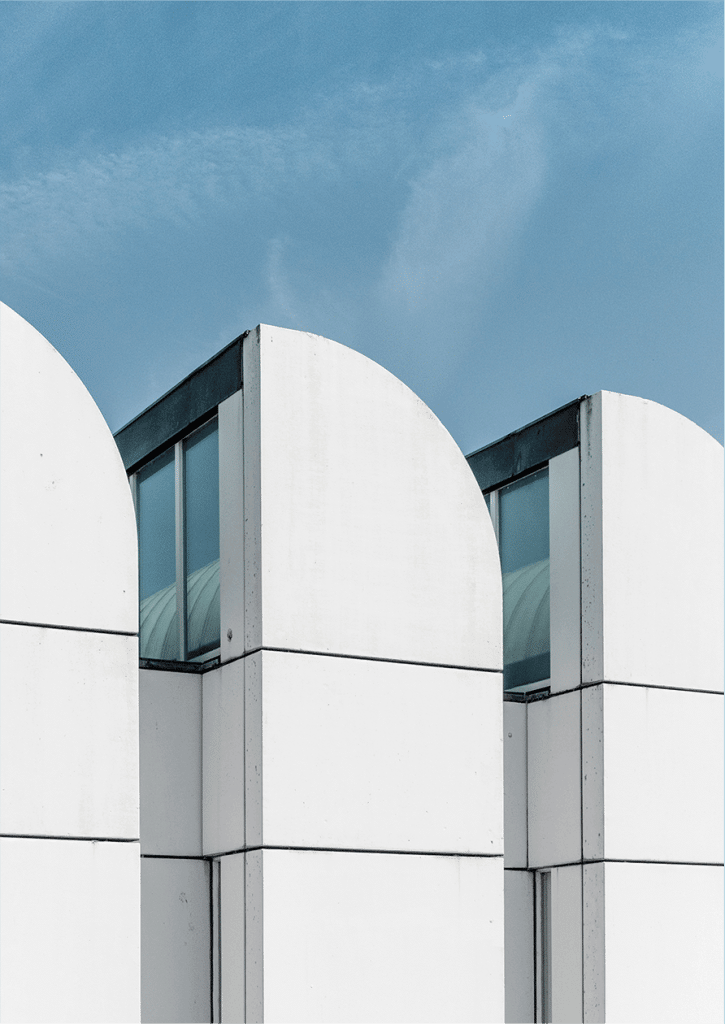 Architecture building picture