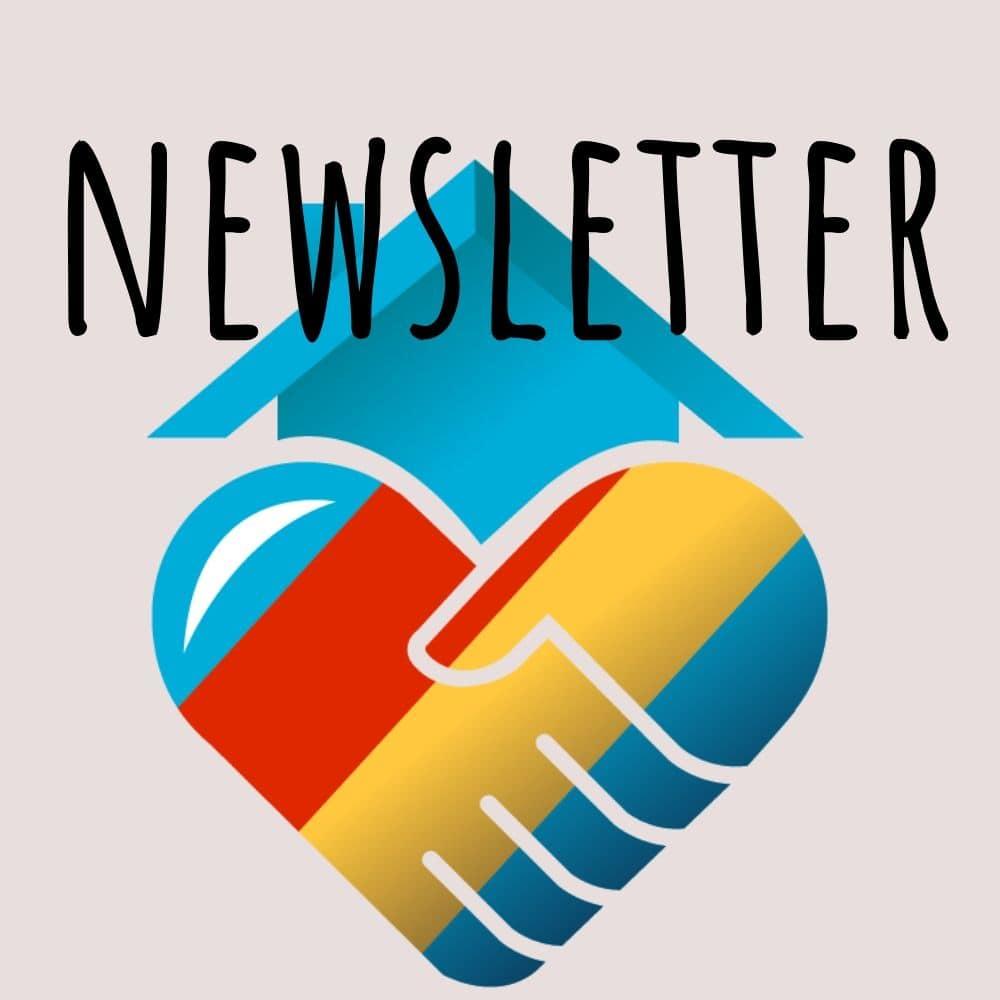 March 2019 Newsletter #10